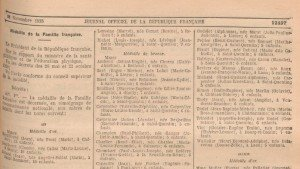 extrait-JO-nov1935-medaille-famille-française