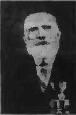60 - Albert Joseph AUBRUN