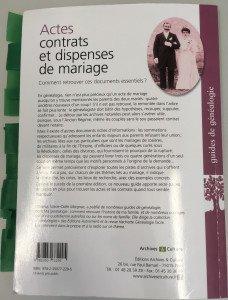 4couv-contrat-dispense-mariage