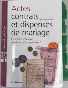 couv-contrat-dispense-mariage