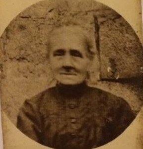 Pauline CAMBERLIN